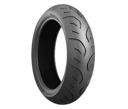 BRIDGESTONE BATTLAX T30 160/60ZR18(70W)ラジアルタイヤ