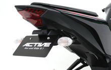 YAMAHA YZF-R25/YZF-R3 ACTIVE フェンダーレスキット【1153058】