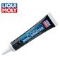 LIQUI MOLY OIL ADDITIVE MoS2 SHOOTER オイル添加剤